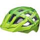 KED Kailu Cykelhjelm Børn grøn